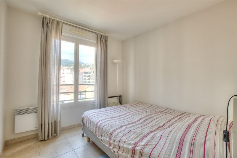 Sale apartment Nice 340 000€ - Picture 4