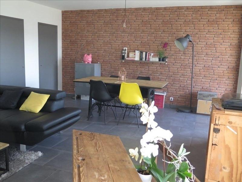 Vente appartement Toulon 201500€ - Photo 3
