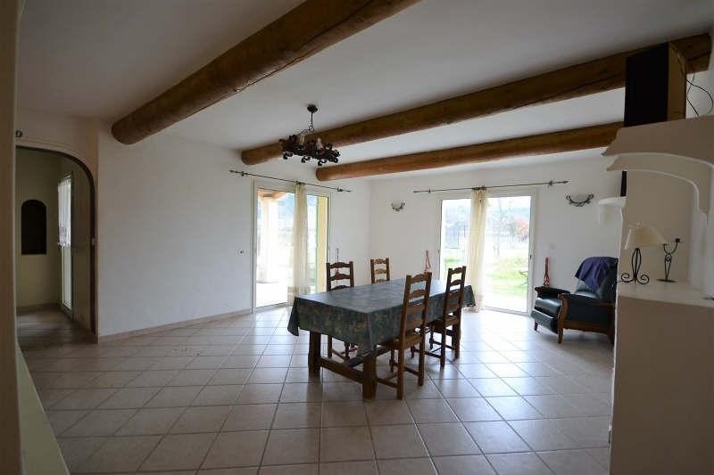 Verkoop van prestige  huis Menerbes 760000€ - Foto 4