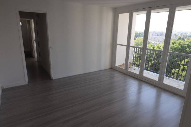 Sale apartment Eaubonne 160 500€ - Picture 1