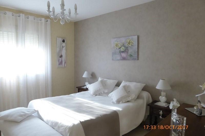 Sale house / villa Pazayac 292875€ - Picture 10