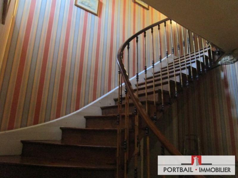 Deluxe sale house / villa Montendre 318000€ - Picture 6