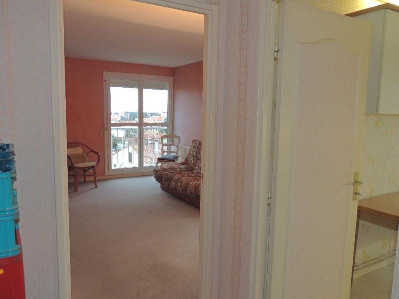Sale apartment Royan 148000€ - Picture 13