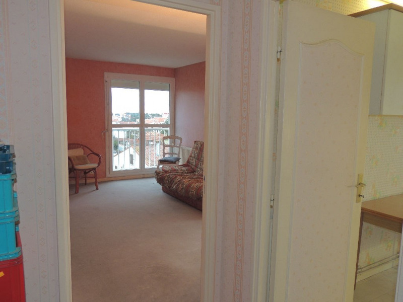 Vente appartement Royan 148000€ - Photo 13