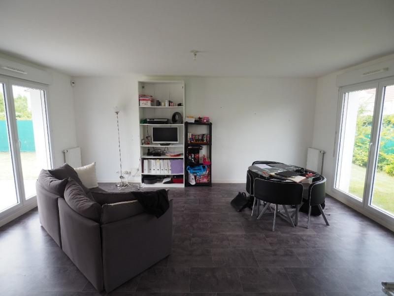 Sale house / villa Cesson 275000€ - Picture 3