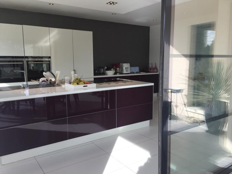 Sale house / villa Couzeix 468000€ - Picture 4