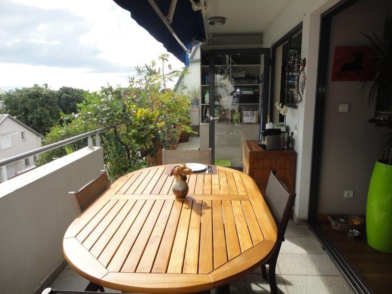 Sale apartment St denis 435000€ - Picture 3
