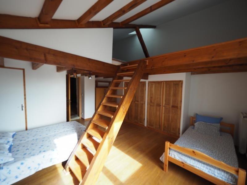 Vendita casa Goudargues 359000€ - Fotografia 14