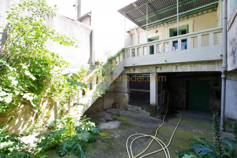 Viager maison / villa Castelnau-le-lez 321000€ - Photo 9