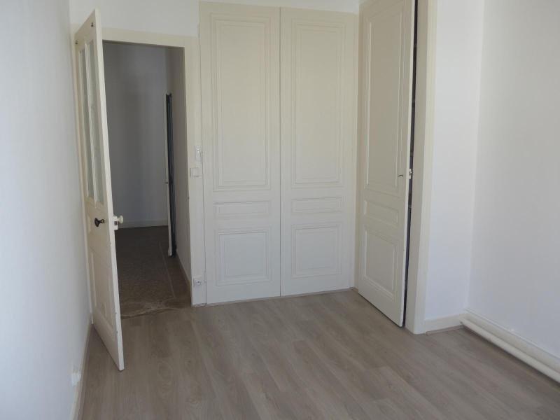 Location appartement Lyon 3ème 590€ CC - Photo 5
