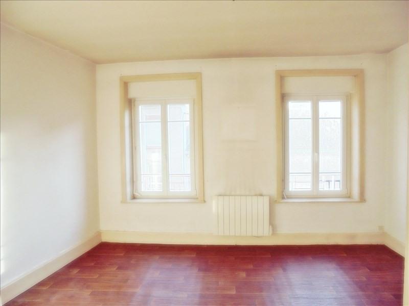 Vente immeuble Raon l etape 117000€ - Photo 4