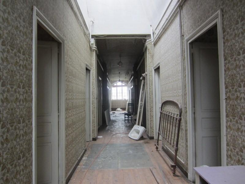 Venta  edificio Mauleon licharre 417000€ - Fotografía 8