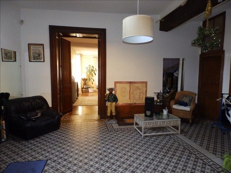 Vente de prestige maison / villa Moulins 262000€ - Photo 4