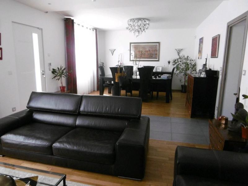 Sale house / villa Precy sur oise 394000€ - Picture 3