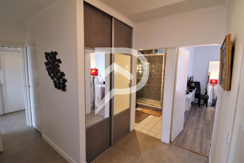 Vente appartement Eaubonne 245000€ - Photo 7
