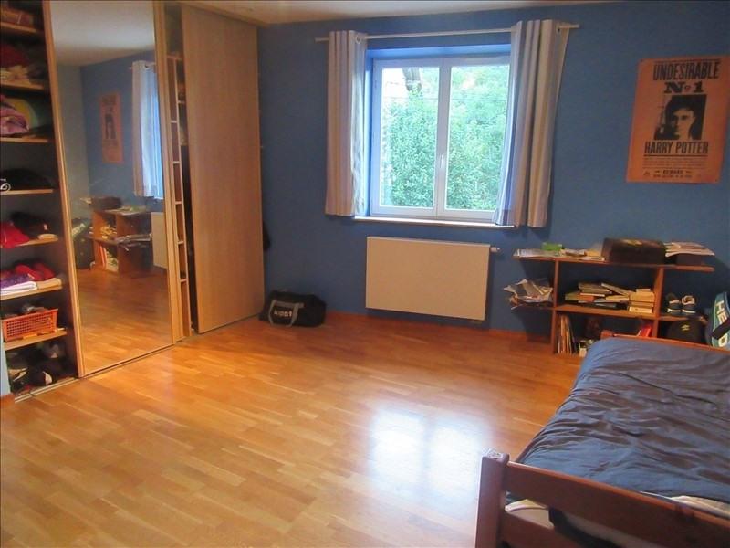 Sale house / villa Vieu d izenave 259000€ - Picture 6
