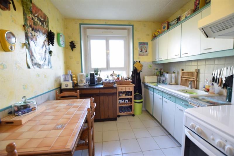 Vente appartement Brest 99 900€ - Photo 3