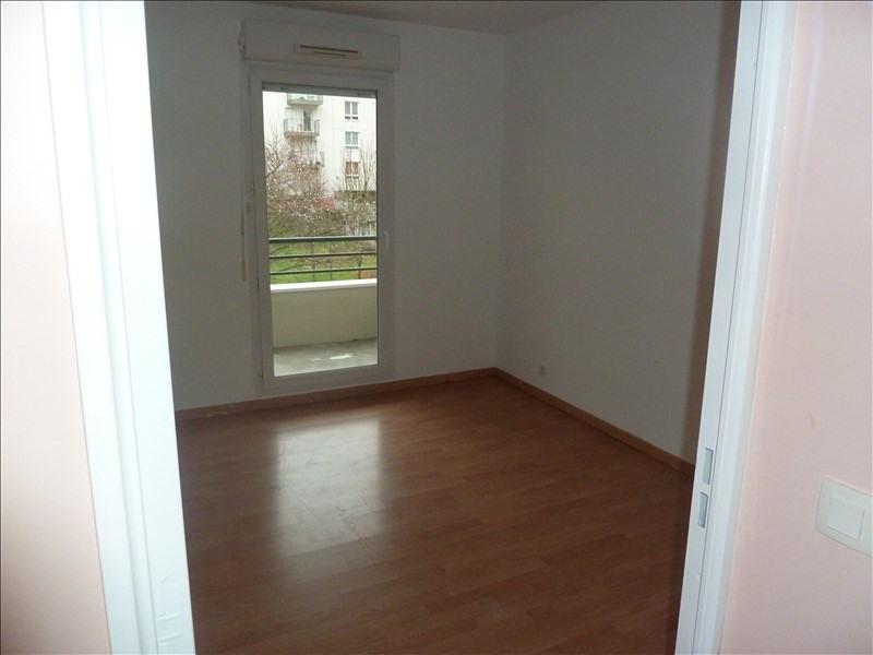Sale apartment Cergy le haut 174900€ - Picture 6