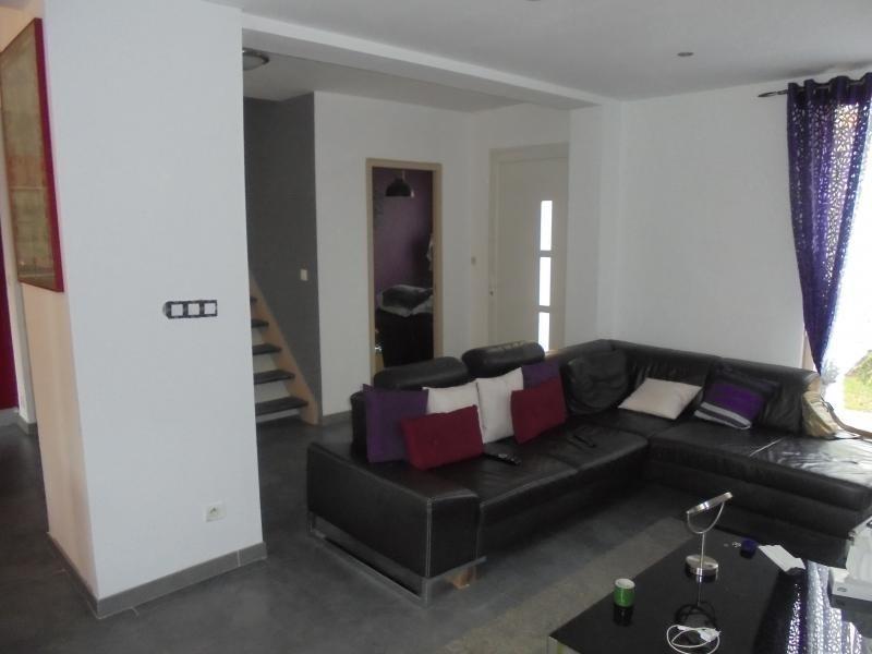 Sale house / villa Lunel 239500€ - Picture 3