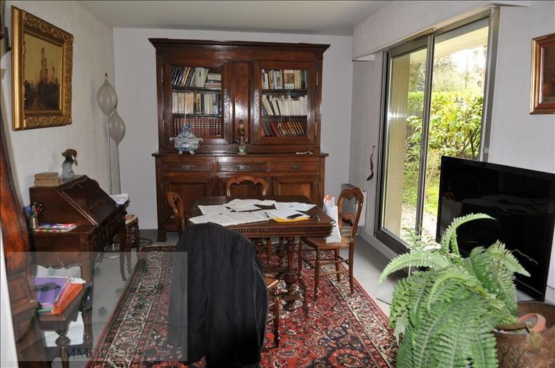 Vente appartement Montmorency 275000€ - Photo 3
