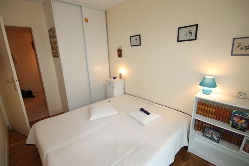 Vente de prestige appartement La baule 676000€ - Photo 5