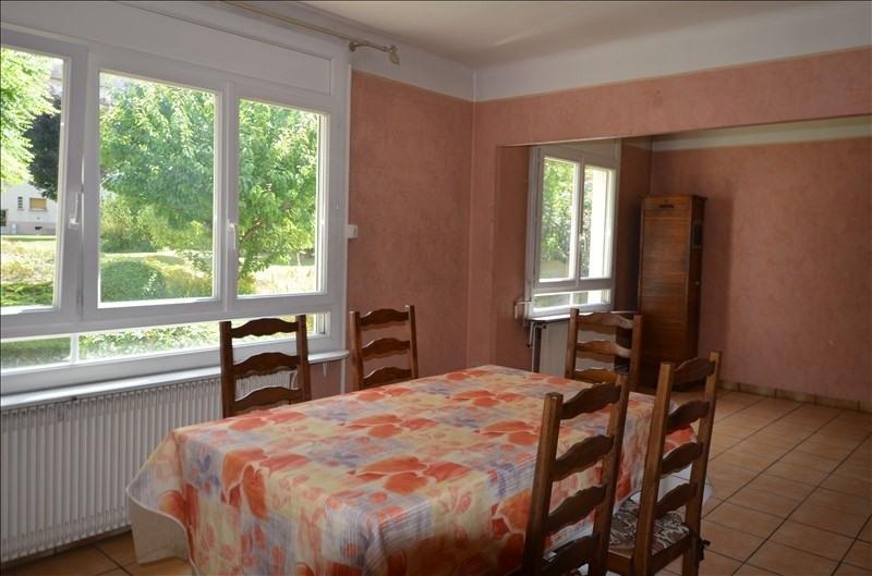 Revenda apartamento Sartrouville 199000€ - Fotografia 3