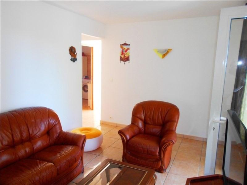 Vente Maison / Villa 216m² Ste Rose