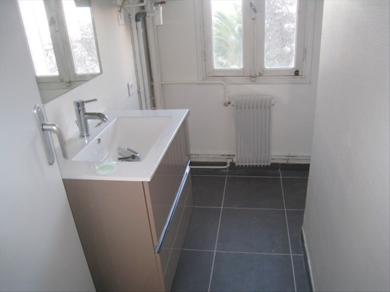 Vente appartement Carcassonne 59 000€ - Photo 4