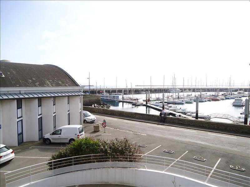 Location appartement Brest 950€ CC - Photo 7