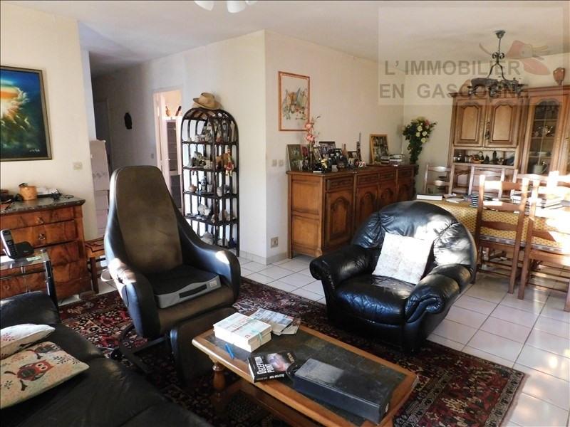 Revenda casa Auch 160000€ - Fotografia 7