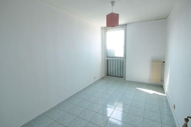 Sale apartment Marseille 13ème 99000€ - Picture 3
