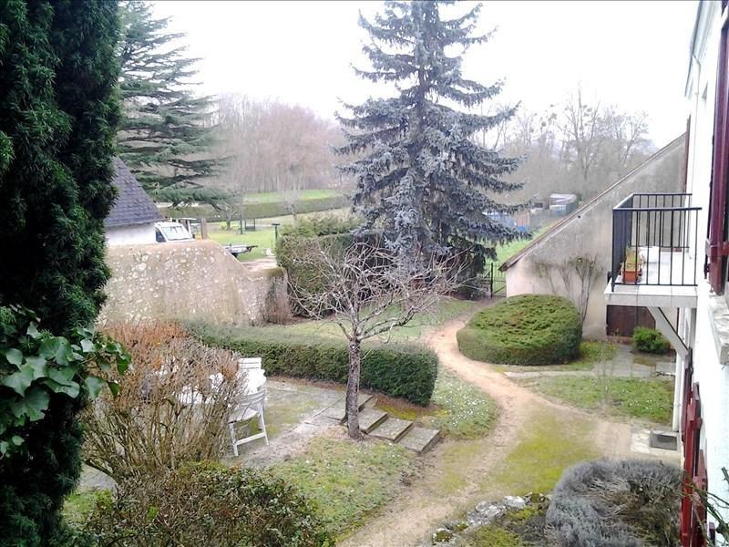 Deluxe sale house / villa Blois 285000€ - Picture 2