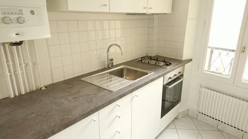 Location appartement St germain en laye 776€ CC - Photo 5
