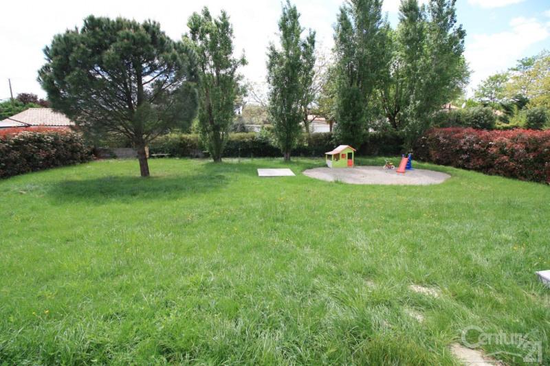 Location maison / villa Plaisance du touch 1650€ CC - Photo 2