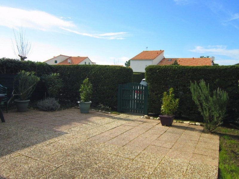 Sale house / villa Saint palais sur mer 174 900€ - Picture 10