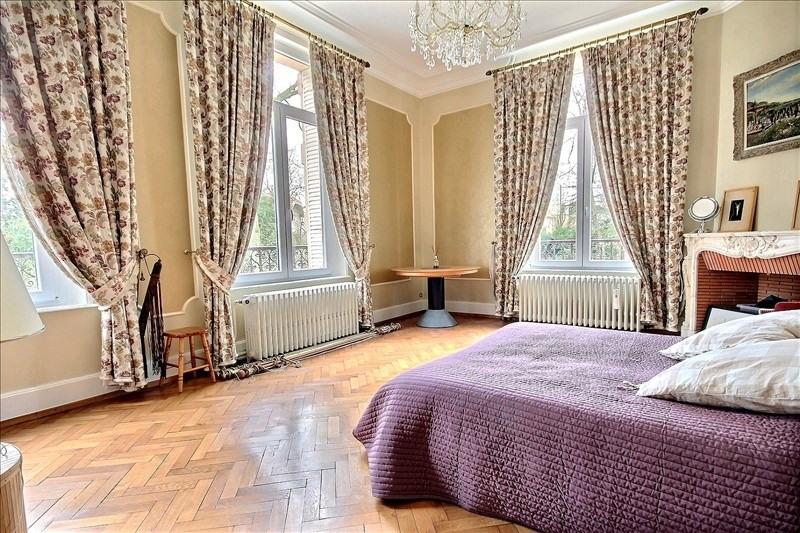 Immobile residenziali di prestigio casa Metz 990000€ - Fotografia 8