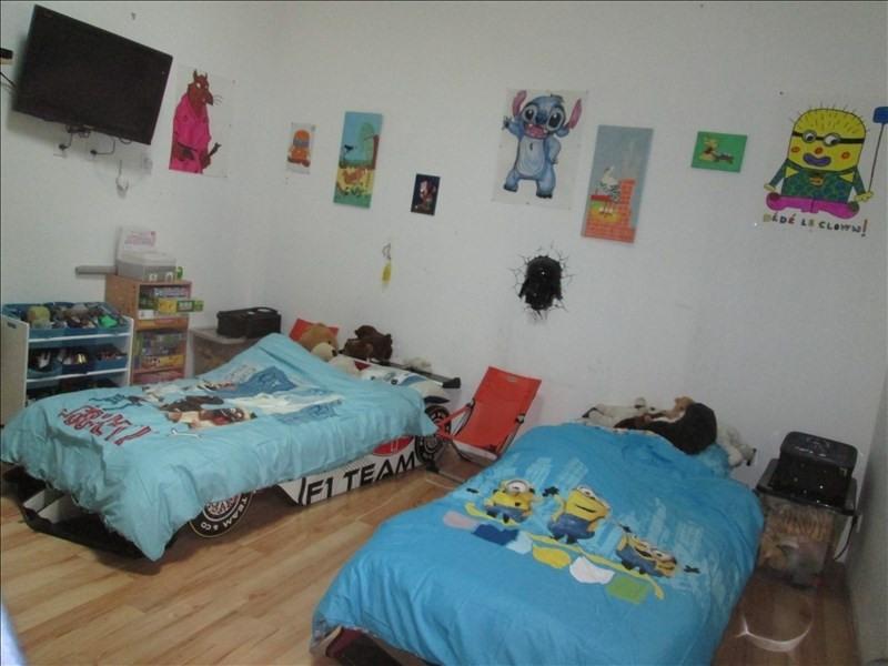 Sale house / villa Tournus 243400€ - Picture 13