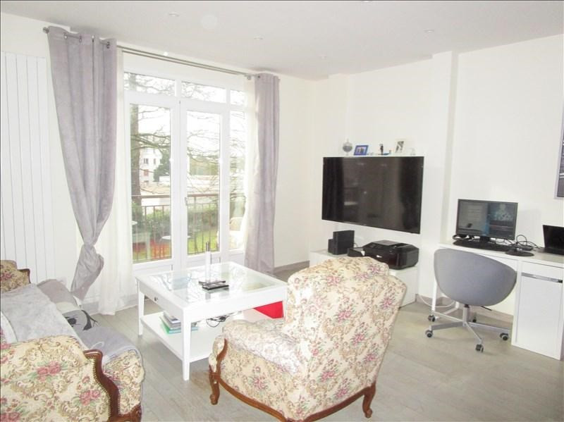 Vente appartement Versailles 390 000€ - Photo 13