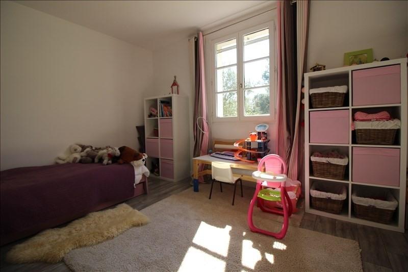 Vente de prestige maison / villa L isle sur la sorgue 825000€ - Photo 8