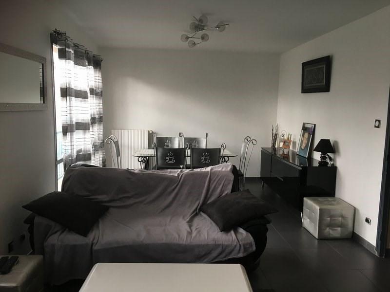 Vente appartement St chamond 138000€ - Photo 2