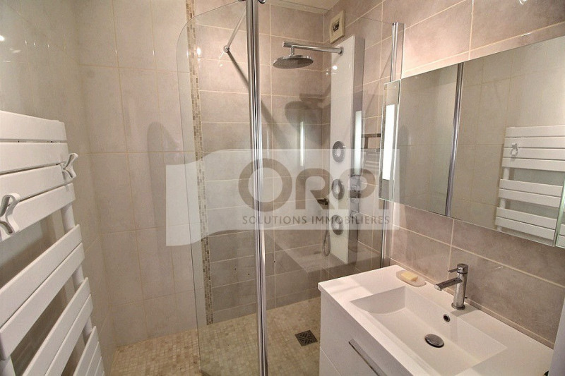 Vente appartement Meaux 212 000€ - Photo 3