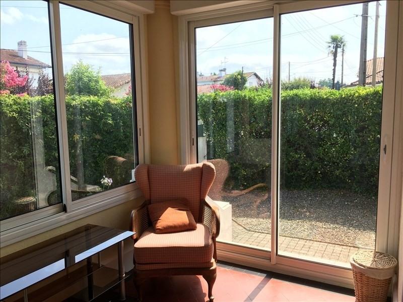 Sale house / villa Dax 246750€ - Picture 7