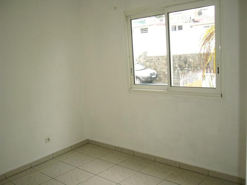 Rental apartment Moufia 473€ CC - Picture 4