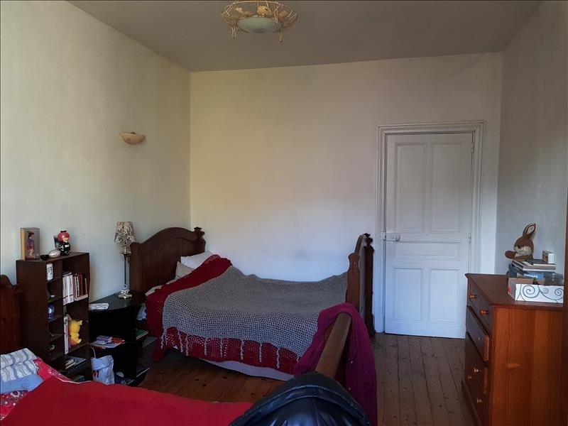 Sale house / villa Mazamet 110000€ - Picture 4