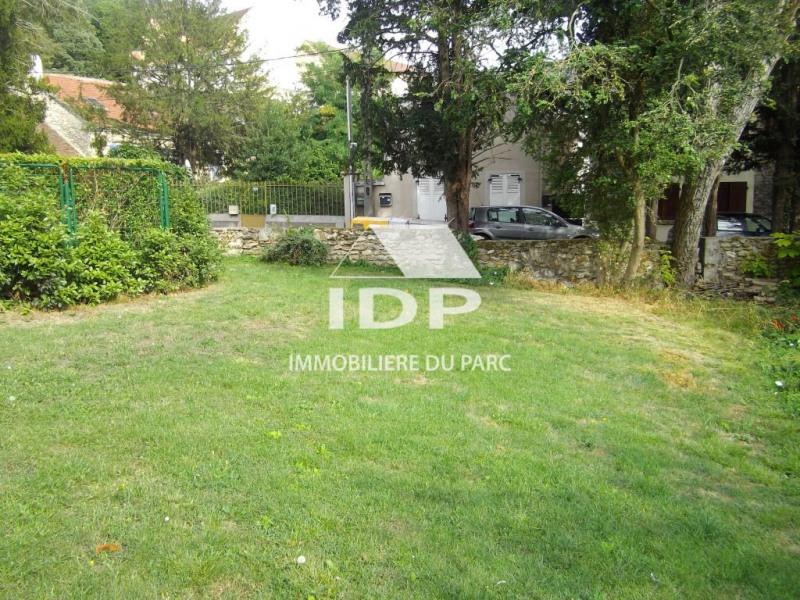 Sale apartment Corbeil-essonnes 165000€ - Picture 5