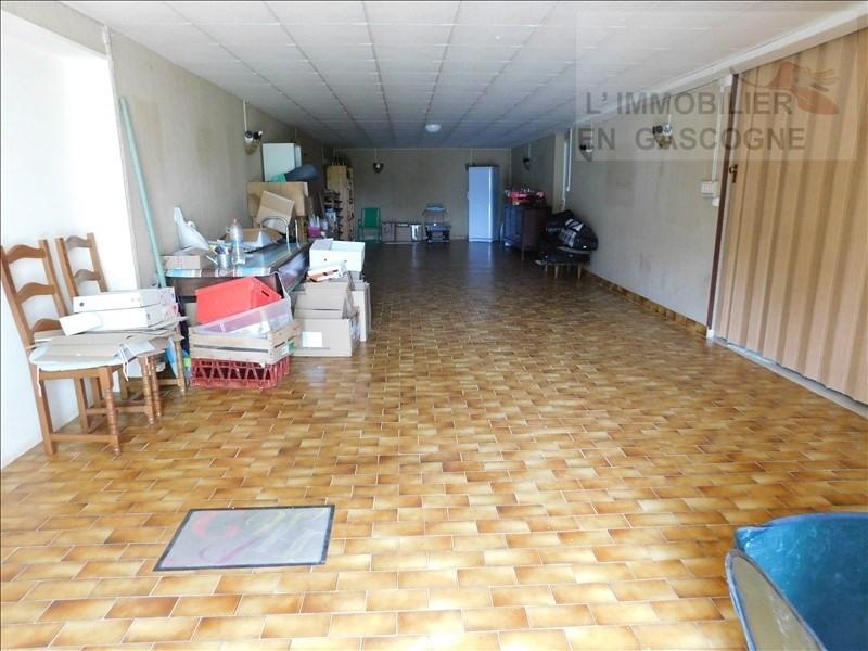 Verkoop  huis Auch 233000€ - Foto 9