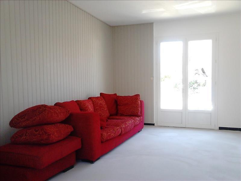 Appartement 2 pièces Moliets-et-Maa