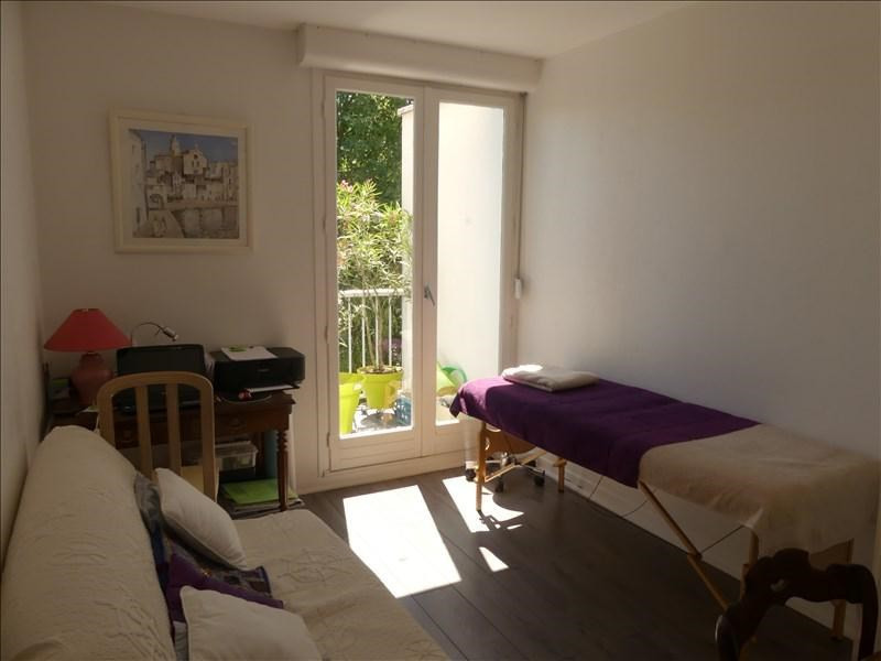 Vente appartement Pau 118 400€ - Photo 2