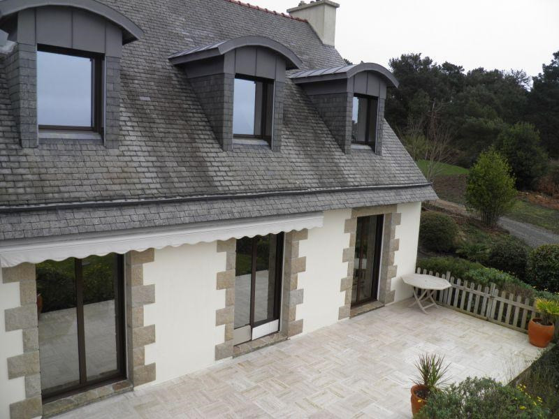 Deluxe sale house / villa Crozon 593 000€ - Picture 9