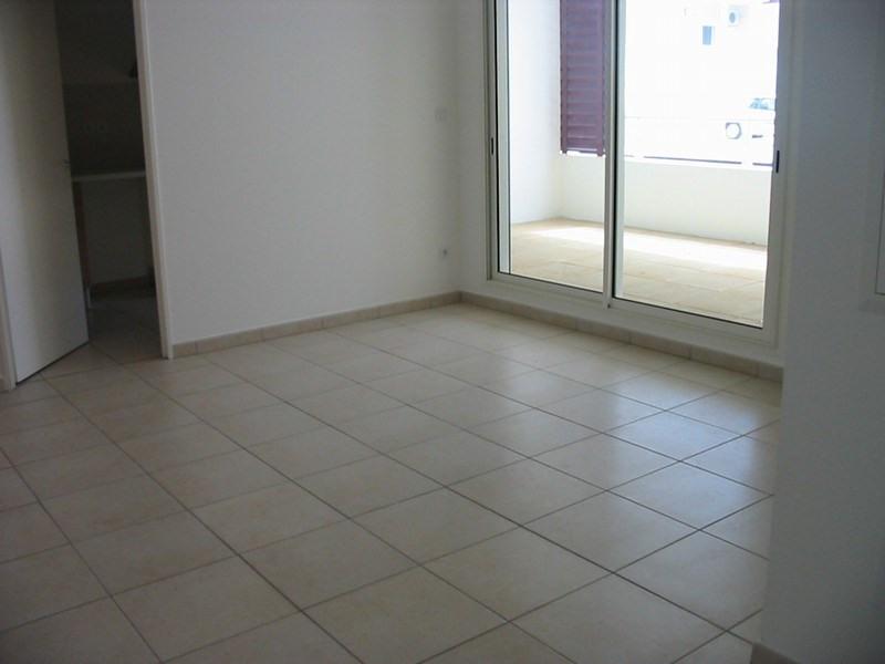 Location appartement Bois de nefles 748€ CC - Photo 6